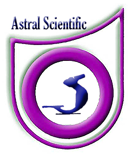 Astral Science