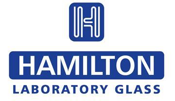 Hamilton Labs