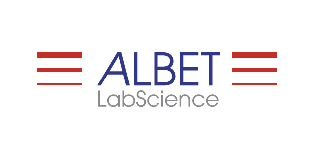 Albet Lab Science