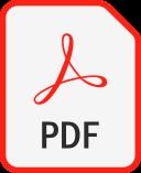 128x-pdf-icon
