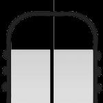 Bioreactor-Vessel