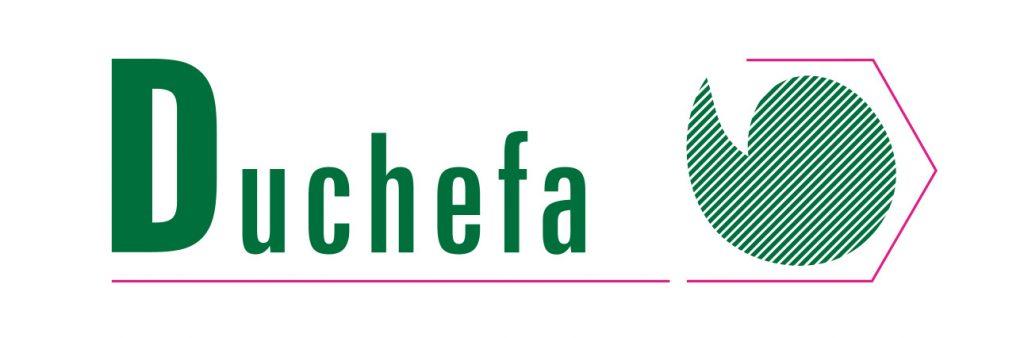 duchefa